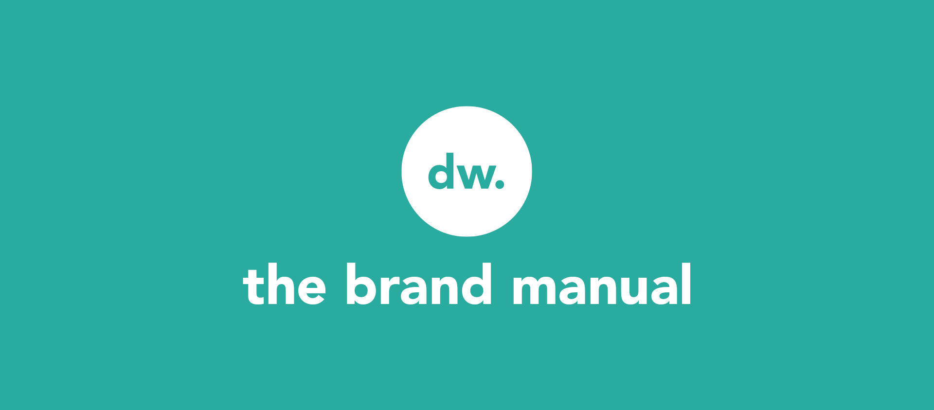 digital works the brand manual.png