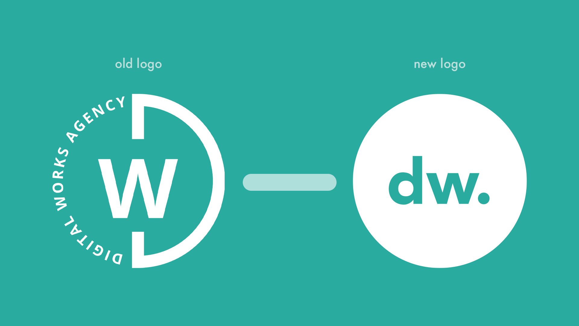 digital works logo redesign.png