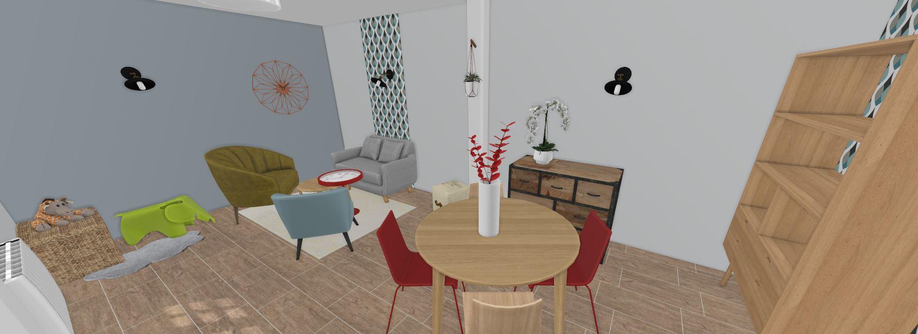 intérieur_salon_1