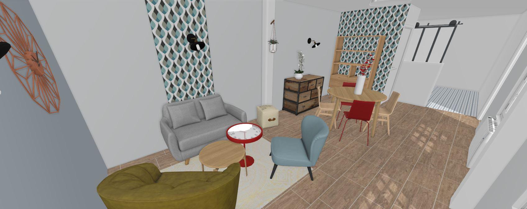 intérieur_salon_4