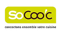 logo-so-cooc site.jpg
