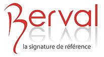 logo Berval site.jpg