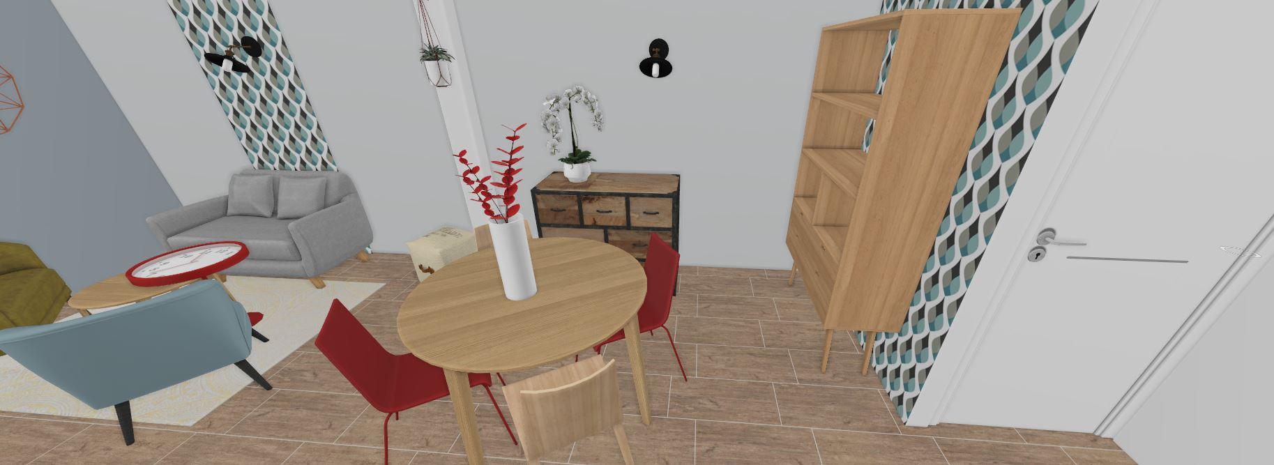 intérieur_salon_2
