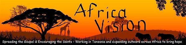 africa vision.jpg