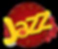 Jazz_cellular.PNG
