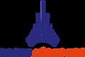 1200px-Paris_Aéroport_logo.svg.png