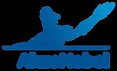 logo-akzonobel-png-image-result-for-akzo