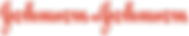 J_J logo.png