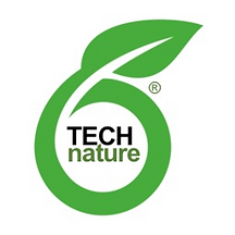 technature.png