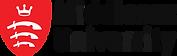 mdx uni logo.png