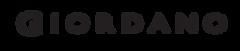 giordano logo.png