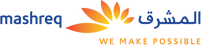 mashreq logo.png