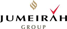 Jumeirah_Logo.png