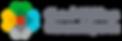 OmanAirports_Logo_Dual_RGB.png