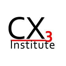 CX3 (1).jpg