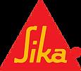 sika logo.png