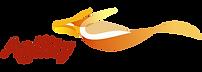 Agility_logo.png