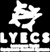 1. Logo - LYECS (digitaal gebruik).png