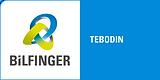 bilfinger_tebodin.png