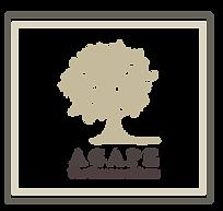 Website-LogoPinkl-300x284.png