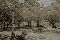 Lakeside Assembly Redbrow Wedding