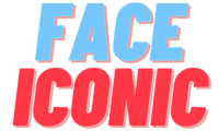 Face Iconic Facemaks