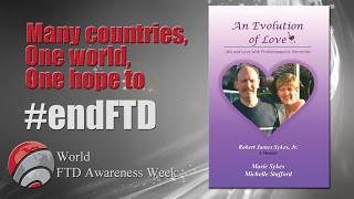 World FTD Week - Social Media Post