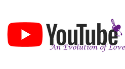 Youtube AEOL 19.png