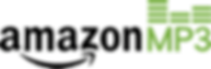 amazon-mp3-logo-png-11.png