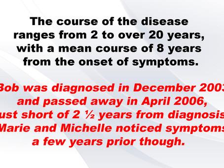 FTD Awareness Week - Day 3