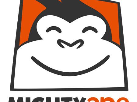 Mighty Ape, New Zealand