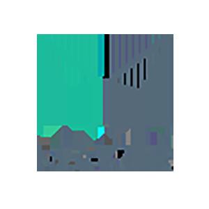 makermkr.png