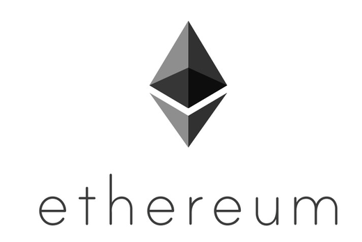 ethereum.png
