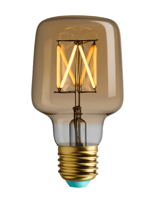 Plumen Wilbur - Dimmable LED