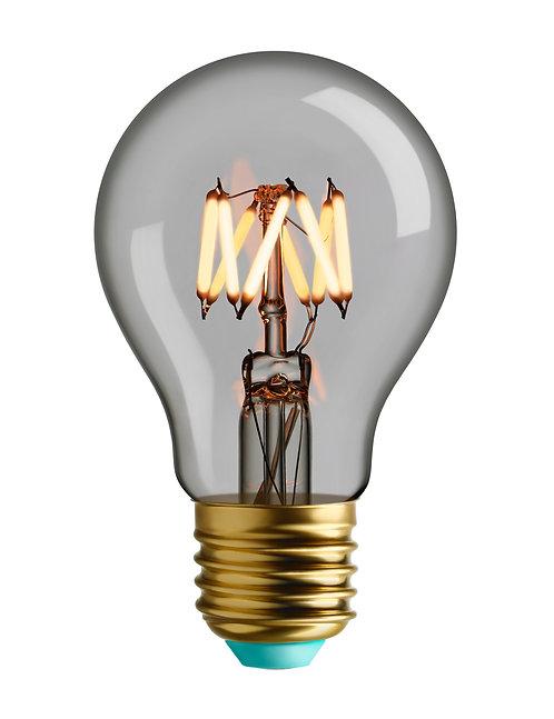 Plumen Wanda Dimmable LED