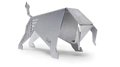 BULL Urban Origami