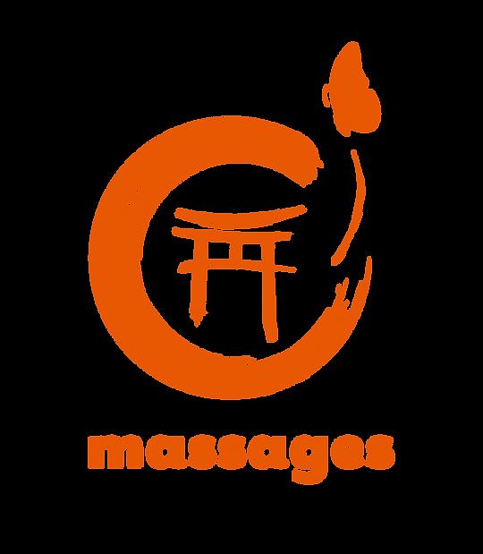 OMassages logo.png