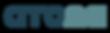 Copie de atome-logo.png