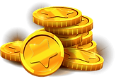 ic-coins (1).png