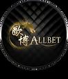 Allbet-casino.png
