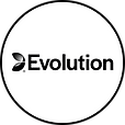 circular_banner_home_page_evolution_2020_11_1.png