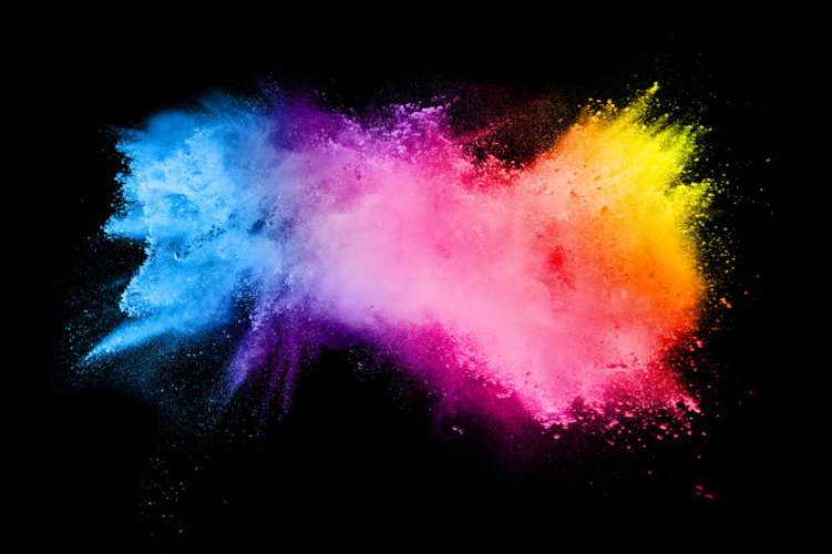 abstract-multi-color-powder-explosion-black-background_36326-1552.jpg