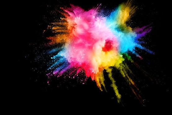 multi-color-powder-explosion-black-background-launched-colorful-dust-particles-splash_36326-39.jpg