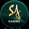sa-gaming-logo-circle-notext.png