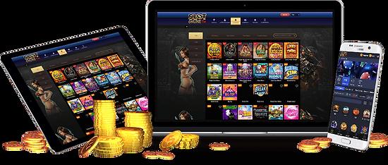 slot-online999-หน้าจอเกมส์.png