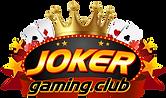 jokergaming.club-01.png