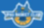 Logo_PauBC.png