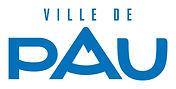 logo_PAU_Ville_CMJN.jpg