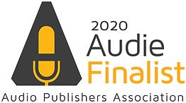 2020-Audie-Award-Finalist.png