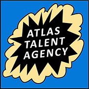 Atlas Talent Agency2.png